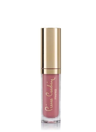 Pierre Cardin Matt Wave Liquid Lipstick – Mat Likit Ruj - Soft Pink Pembe